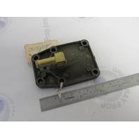 0379478 379478 OMC Evinrude Johnson 60-90 HP Fuel Pump Cover