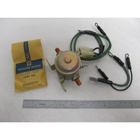 379993 OMC Evinrude Johnson Double Solenoid Conversion Kit for Tilt Motor
