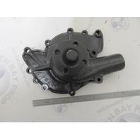 0380993 380993 Water Recirculating Pump OMC Stringer 155 200 HP V6 V8 Stern Drive