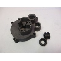 0381436 381436 OMC Water Pump Housing for Evinrude Johnson Vintage Outboards