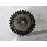 0382310 382310 OMC Evinrude Johnson 55-60 HP Forward Gear & Bushing