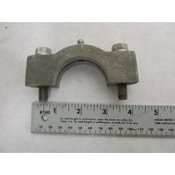 0383148 383148 OMC Stringer Stern Drive Pivot Cap w/Bolts 80-245 Hp