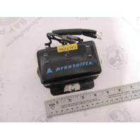 0383609 383609 OMC Evinrude Johnson 40 HP Vintage Voltage Regulator