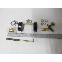 0384595 384595 Vintage OMC Marine Engine Carburetor Kit