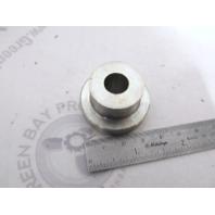 38483 Kiekhaefer Fits Mercury Vintage Outboard Steering Gear End Cover NLA