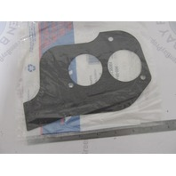 3850355 OMC Cobra Volvo 1996-1998 Marine Engine TBI Throttle Body Gasket