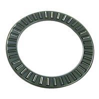 0385043 385043 OMC Cobra Evinrude Johnson Marine Gear Thrust Bearing