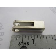 3852328-8 3852328 813954 Volvo Penta Marine Engine Control Fork