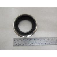3852548 911795 OMC Cobra Volvo Marine Engine Driveshaft Oil Seal