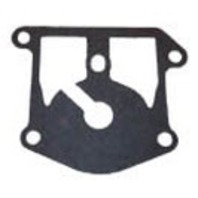 3853654 OMC Cobra Marine Engine Water Pump Gasket