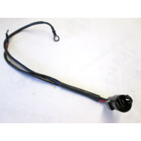 3854031 King Cobra Trim/Tilt Cable Assembly OMC Stern Drive