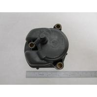 3854071 OMC Cobra 7.4L Stern Drive Impeller Housing & Fitting