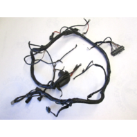 3854178 3856173 King Cobra 7.4L Stern Drive Engine Cable Wire Harness