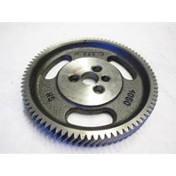 3854314 3854318 Drive Gear Cobra GM Sterndrive Gear