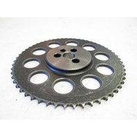3854319 Camshaft Sprocket Cobra GM Sterndrive Sprocket