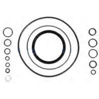 3854397 0508166 BRP OMC Cobra Volvo Stern Drive Cylinder Seal Kit