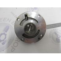 0385516 385516 OMC Evinrude Johnson 50-135 HP Cover & Pin Assy