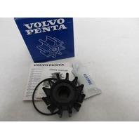 3862567 21213660 Volvo Penta OMC Cobra Water Pump Impeller Kit