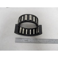 0387041 387041 5007190 Main Needle Bearing & Retainer Set Evinrude Johnson