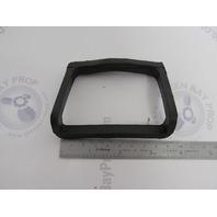 39043 Mercury Merc 60 75 110 Outboard Rubber Top Cowl Seal NLA