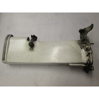 0390452 390452 Evinrude Johnson 20-30 Hp Outboard Exhaust Housing