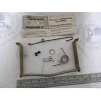 0390963 390963 OMC Evinrude Johnson 70-140 HP Tilt Lock Conversion Kit