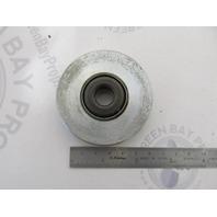 0391261 391261 OMC Evinrude Johnson Bearing & Plate Service Tool