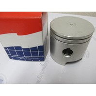 0391798 391798 390457 OMC Std Piston Evinrude Johnson 35-55 HP