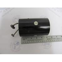 392-3169 2520 Vintage Mercury Outboard Electric Starter Field & Frame NLA