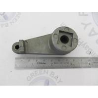 39520 Kiekhaefer Mercury 350 Vintage 35 HP Throttle Arm NLA
