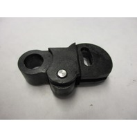 0396163 Neutral Start Lever & Roller Assembly Evinrude 20-35 HP Johnson 396163