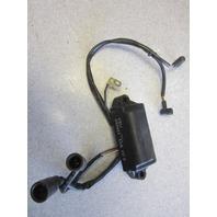 582811 763794 Evinrude Johnson 90 115 140 V4 Power Pack Ignition Box Module