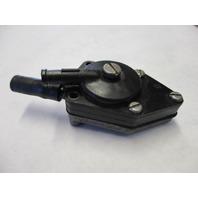 0398399 Fuel Pump OMC Johnson 25-60 HP Evinrude 1988-90 328781 398399