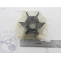 3R0-65021-0 3R0650210 Impeller for 25B-40C Nissan/Tohatsu Outboards