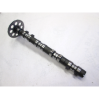 400-898077A02 Mercury 75-115 Hp 4 Stroke EFI Outboard Exhaust Camshaft