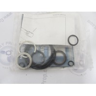 25-41478A1 Mercury Mariner Outboard Tilt Cylinder O-Ring Repair Kit