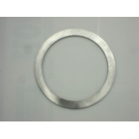 12-42256 Mercury Mercruiser Bravo Engine Thrust Washer .105