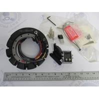 42282A2 62351A4 Mercury Mariner Outboard Stator Kit NLA