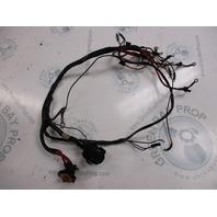 84-98269A9 98269 Engine Wire Harness Mercruiser 3.7 224 165 HP
