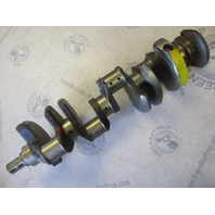 429-6369 NEW Mercury Mercruiser Stern Drive GM V8 Crankshaft Left Hand Rotation
