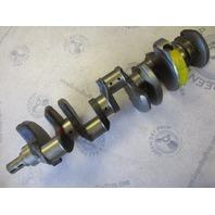 429-6369 fits Mercruiser Stern Drive GM V8 Crankshaft Left Hand Rotation