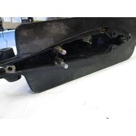 1547-9412A18  Mercruiser Upper Unit Gear Case 1.98 Ratio 4 Cylinder 3.0 Alpha I