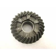 43-828175A 1 Reverse Gear Lower Unit Mercury Mariner Standard Rotation 1996-2010