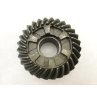 43-828177A 1 Reverse Gear Mercury Lower Unit Mariner Standard Rotation 1996-2010