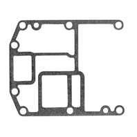 27-430075 43007 Mercury Mariner Outboard Powerhead Base Gasket