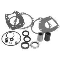 26-43035A4 Gear Housing Seal Kit Mercury/Mariner/Force 3 & 4 Cyl