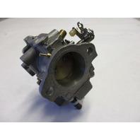 0432701 Carburetor 20-30 HP Johnson Evinrude OMC 1990-92 0439375 432701