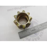4329258 GE-639 American Bosch Starter Motor Gear 9-Tooth