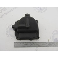 0433000 433000 OMC Evinrude Johnson Outboard Float Chamber