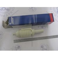 0434019 434019 321320 BRP OMC Evinrude/Johnson Starter Spool Assembly NLA